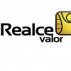 REALCEVALOR BANORTE