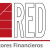 RED Consultores Financieros
