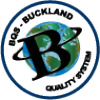 Buckland Customs Brokers Ltd