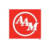 AAM-American Axle & Manufacturing