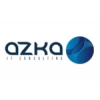 AZKA IT Consulting