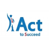 Act Human Resources Consultancy