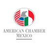 American Chamber/Mexico