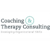 Coaching and Therapy Consulting