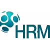 HRM CONSULTING
