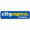 Hotel City Express