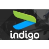 Indigo Smart Software Development