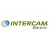Intercam Banco