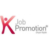 KAPTA JOB PROMOTION