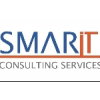 SMART IT CONSULTING SERVICES SA DE CV