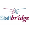 StaffBridge