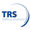 TRS Staffing