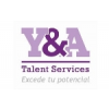 Y&A TALENT SERVICES