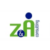 Z&A Consulting