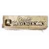 Chocolate Mayordomo