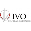 IVO CAPITAL PARTNERS