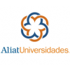 Aliat Universidades