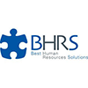 Best HR Solutions