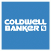 Coldwell Banker Península