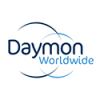 Daymon Worldwide