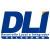 Desarrollo Local e Integrador S.A. de C.V.
