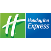Holiday Inn Express Santa Fe