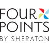 Hotel Four Points by Sheraton Mexico roma