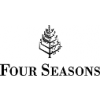 Hotel Four Seasons Mexico D.F