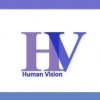 Human Vision Consulting Group