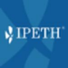 IPETH Instituto Profesional en Terapias y Humanidades