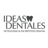 Ideas Dentales