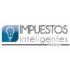 Impuestos Inteligentes