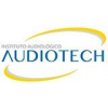 Instituto Audiologico Audiotech
