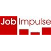 Job Impulse México, S.A. de C.V.