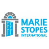 Marie Stopes Mexico A C