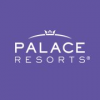 Palace Resorts