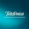 Pcs Express Telefonica Movistar