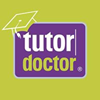 Tutor Doctor Qro