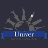 Univer Global Language