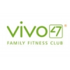 Vivo 47 Wellness Company