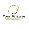 Your Answer Solutions Center