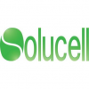 SOLUCELL distribuidor IUSACELL
