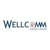 WELLCOMM CONTACT CENTER
