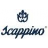 Scappino*