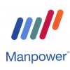Manpower Professional Services, S.A.,