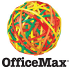Office Max y Party City