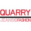 QUARRY JEANS & FASHION