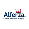 Alferza Capital Humano Integral