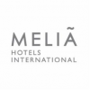 Club Melia Cancun