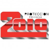 PROTECCION PRIVADA 2010